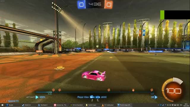Watch and share Rocket League 2020.05.08 - 00.53.41.03 GIFs on Gfycat