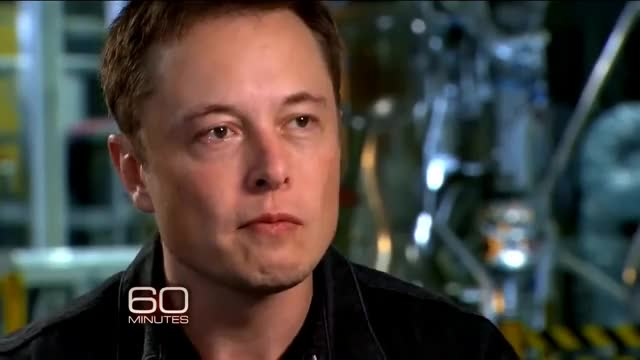 Watch Elon Musk almost crying GIF on Gfycat. Discover more celebs, elon musk GIFs on Gfycat