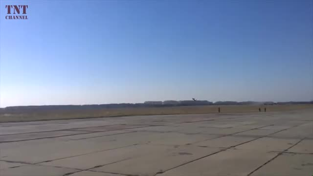 Watch and share Clear For Takeoff, Bro.  GIFs by shrdybts on Gfycat