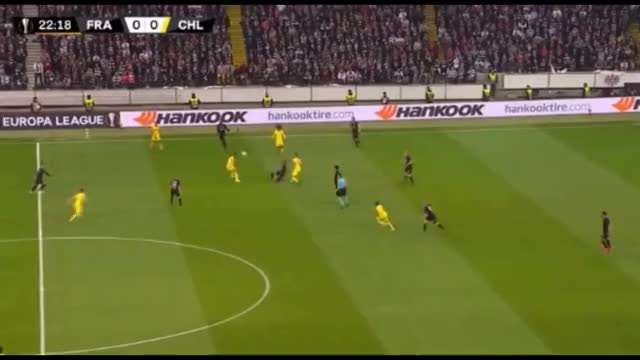 Watch and share France GIFs and Soccer GIFs on Gfycat