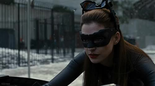 Watch anne hathaway butt GIF on Gfycat. Discover more related GIFs on Gfycat