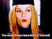 graduate, graduation, happy graduation, graduation GIFs