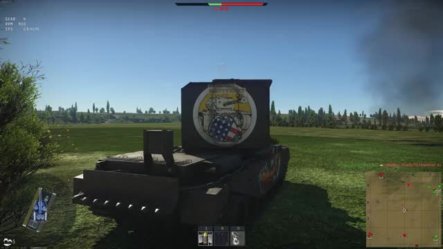 Watch this GIF by @gatortribe on Gfycat. Discover more Warthunder, polandball GIFs on Gfycat