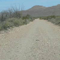 Watch and share Tumbleweed GIFs on Gfycat