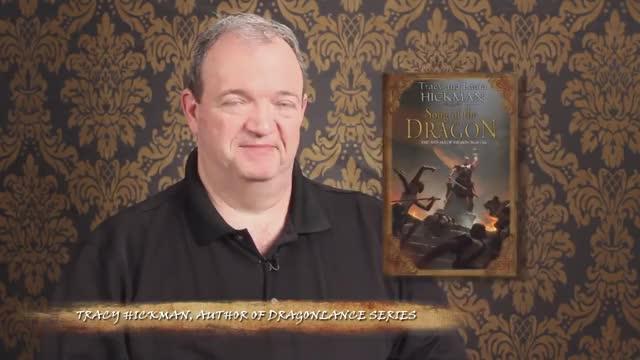 Shroud of the Avatar: Forsaken Virtues - E3 2014 Trailer (HD)