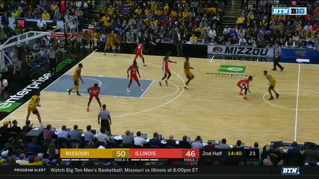 Watch and share American Basketball GIFs and College Basketball GIFs on Gfycat