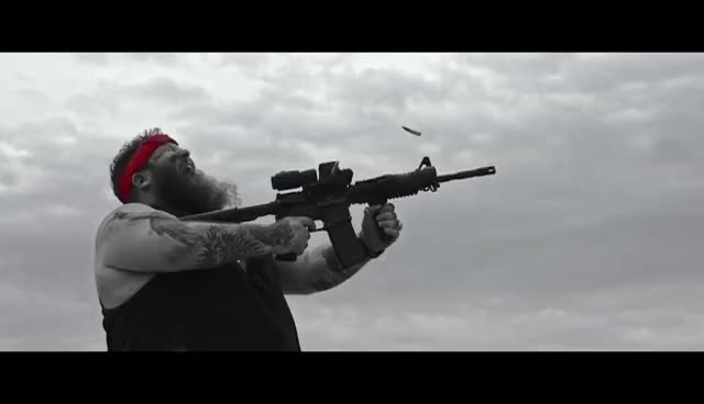 Watch action bronson - easy rider GIF on Gfycat. Discover more action bronson, easy rider, mr. wonderful GIFs on Gfycat