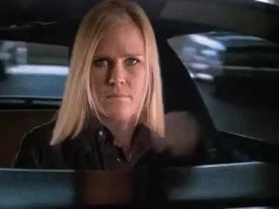 Watch Holly Holm in Knight Rider PARODY Ronda Rousey KO GIF on Gfycat. Discover more related GIFs on Gfycat