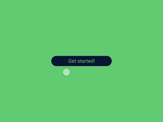 Watch and share BlastIQ Loading Animation Experiment GIFs by oricamitch on Gfycat