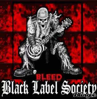 Watch and share Black Label Society GIFs on Gfycat