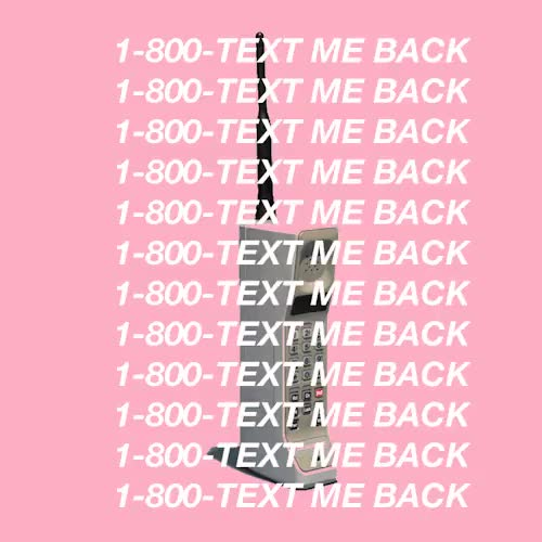 Watch and share Hotline Bling GIFs and Drake GIFs on Gfycat