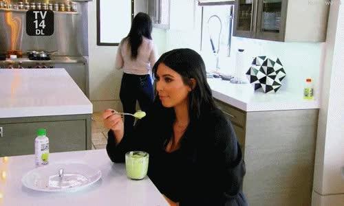 Watch Kim Kardashian GIF by Reaction GIFs (@sypher0115) on Gfycat. Discover more Kardashian, KimK, KimKardashian GIFs on Gfycat
