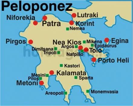peloponez mapa mapa | Find, Make & Share Gfycat GIFs peloponez mapa