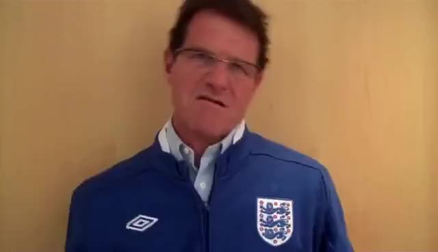 Watch this trending GIF on Gfycat. Discover more Capello GIFs on Gfycat