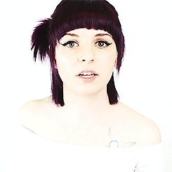 emma blackery, emmablackery, emmablackeryedit, i tried to upload this yesterday but my internet crapped out because of the gif size lmaoooo, my edits, show them some love, stsl, nice nice GIFs