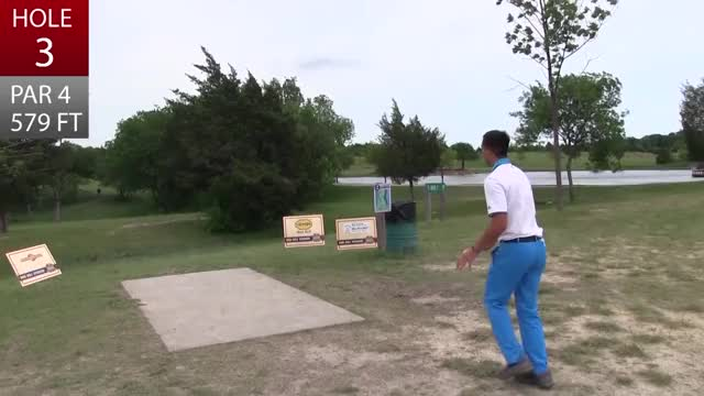 Watch and share The Disc Golf Guy GIFs and Video Blog GIFs by Ultiworld Disc Golf on Gfycat