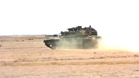 Watch and share Force Recon GIFs and M1 Abrams GIFs on Gfycat