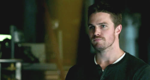 arrow, blowin, blowing, explain, faster, further, mad, mind, mindblowing, pissed, think, The Arrow GIFs