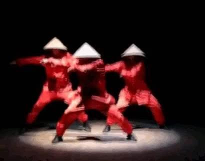 Watch Danse GIF on Gfycat. Discover more danse GIFs on Gfycat