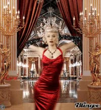 Watch Beauty Queen GIF on Gfycat. Discover more related GIFs on Gfycat