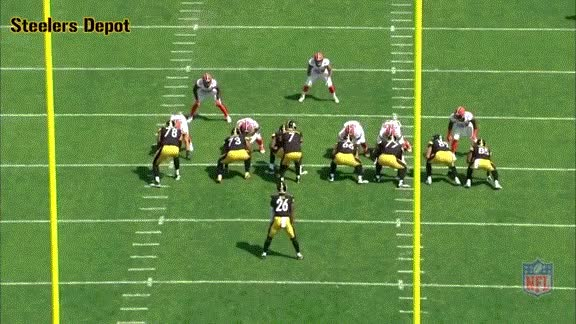 Watch and share Lb-browns-1 GIFs on Gfycat