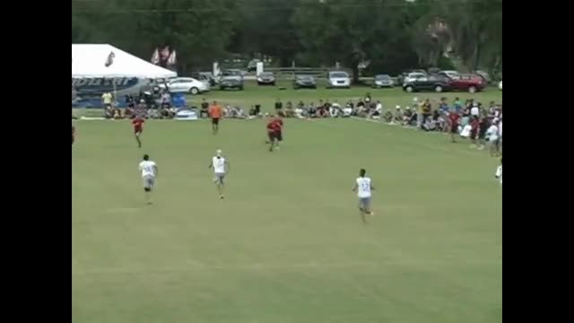 Watch and share Fury08Zone09 GIFs by Flik Ultimate on Gfycat