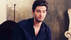 Watch Sock Drawer of Feels GIF on Gfycat. Discover more ben barnes, my gifs GIFs on Gfycat