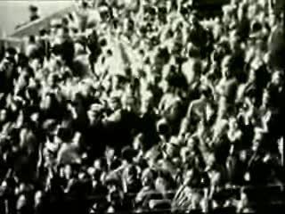 francja, mistrzostwa, świata, Polska-Brazylia 1938   5-6 GIFs