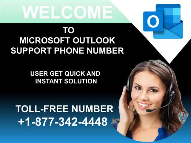 Watch and share How Can I Recover My Outlook PST Password For Free GIFs by outlooksupport on Gfycat