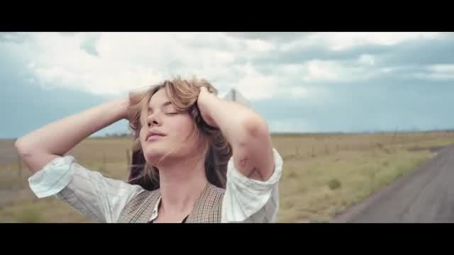 Watch and share Camille Rowe GIFs and Short Film GIFs on Gfycat