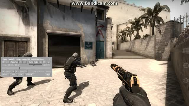 Watch and share 1 V 5 Ez GIFs by paquette21 on Gfycat