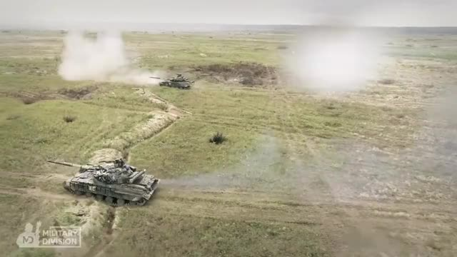 Watch and share Ukrainian Army GIFs and Airplanes GIFs by AUSCOMBAT on Gfycat