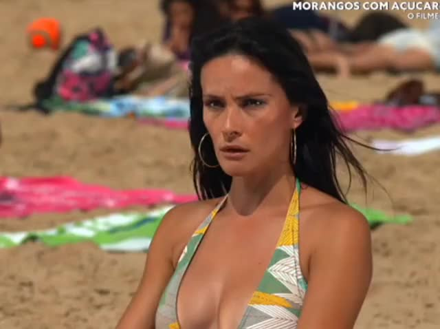 Watch Helena Costa GIF on Gfycat. Discover more related GIFs on Gfycat