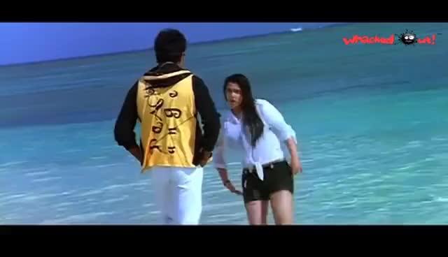 Watch and share Charmy Kaur Or Charmme Kaur Or Charmi Kaur Indian Actress GIFs on Gfycat