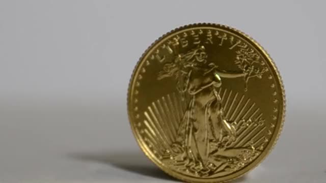 Watch and share Commodities Trading GIFs and Gold Bullion Coins GIFs by Money Metals Exchange on Gfycat