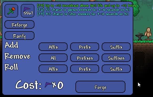 v030 Forge UI GIFs