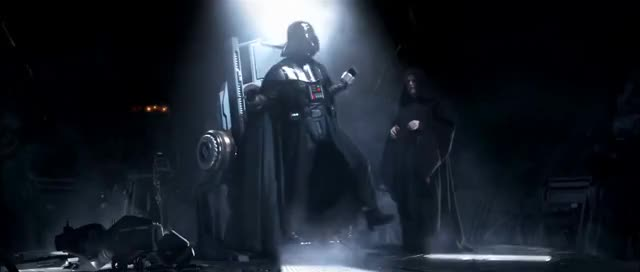 Watch this darth vader GIF on Gfycat. Discover more NOOOO, Noo, darth vader, noo, nooo, noooo, nooooo, vader GIFs on Gfycat