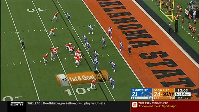 Watch Quarterback Power GIF by Pistols Firing (@pistolsfiring) on Gfycat. Discover more related GIFs on Gfycat
