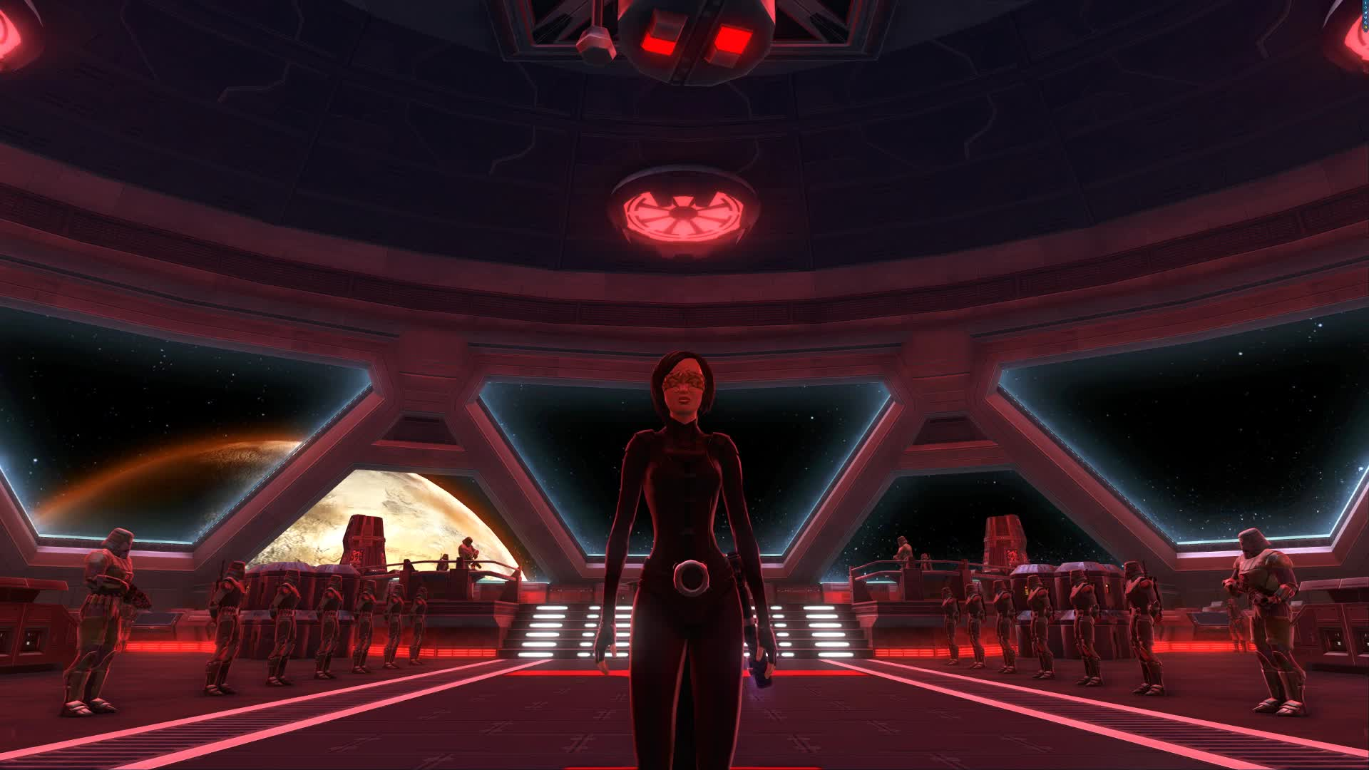 mmo, mmorpg, star wars, star wars the old republic, swtor, the old republic, tor, SWTOR Flex 2 GIFs