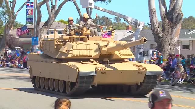 Watch Armed Forces Day Parade GIF by mojave955 (@charlielee955) on Gfycat. Discover more militarygfys, usarmy GIFs on Gfycat
