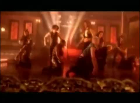 If By Janet Jackson GIFs