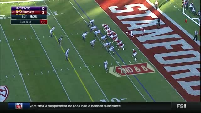 Watch and share American Football GIFs and College Football GIFs on Gfycat