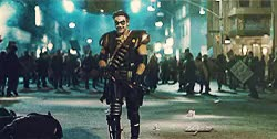 Watch absolute GIF on Gfycat. Discover more *, favourite movies, watchmen, zack snyder GIFs on Gfycat
