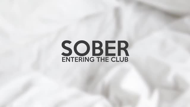Watch DRUNK vs SOBER: PARTYING GIF on Gfycat. Discover more drunk, drunk vs sober, jian hao, jian hao tan, jianhao, jianhao tan, jianhaotan, kim lee, singapore, singaporean, sober, sober vs drunk, the jianhao tan, thejianhaotan, vs, youtube, youtuber, youtubers, zouk, zouk singapore GIFs on Gfycat