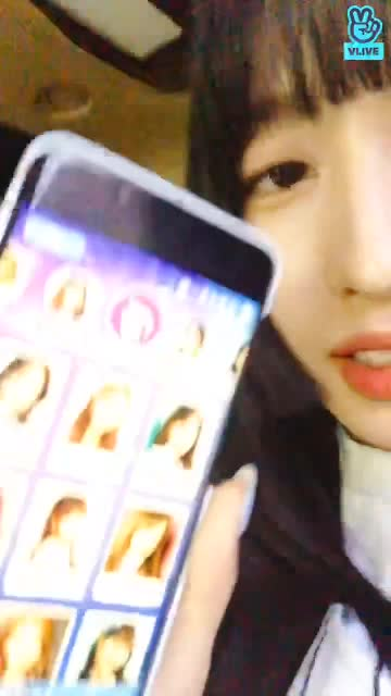 Watch and share Momo Gogo Fighting GIFs by Breado on Gfycat