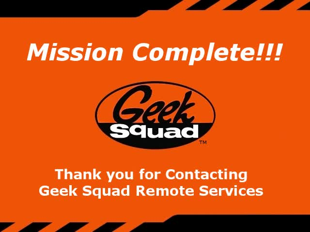 Watch and share Mission Complete GIFs on Gfycat