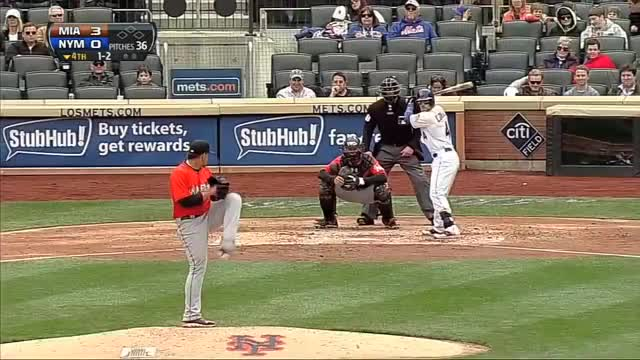 Watch and share Major League GIFs and Classic GIFs on Gfycat