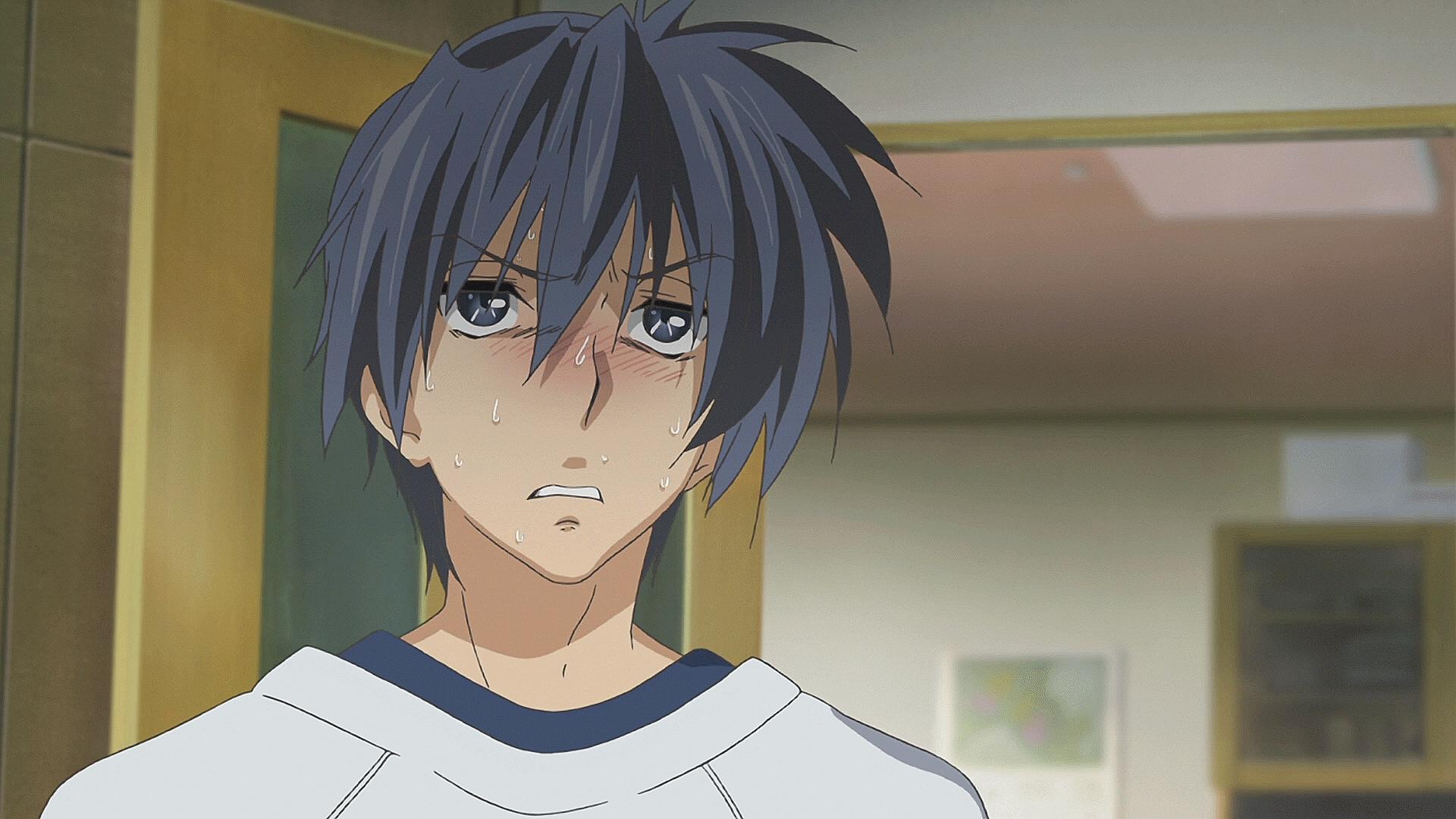 anime, awwnime, pso2,  GIFs