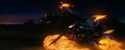 Watch Riding GIF on Gfycat. Discover more ghost rider GIFs on Gfycat