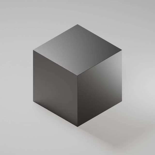 Watch and share Cube GIFs and Loop GIFs by arc4g on Gfycat